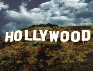 hollywood Calinifornia hair transplant