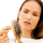 Female-Hair-Shedding