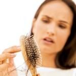 Female-Hair-Shedding